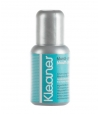 Kleaner Enjuague Spray 30ml