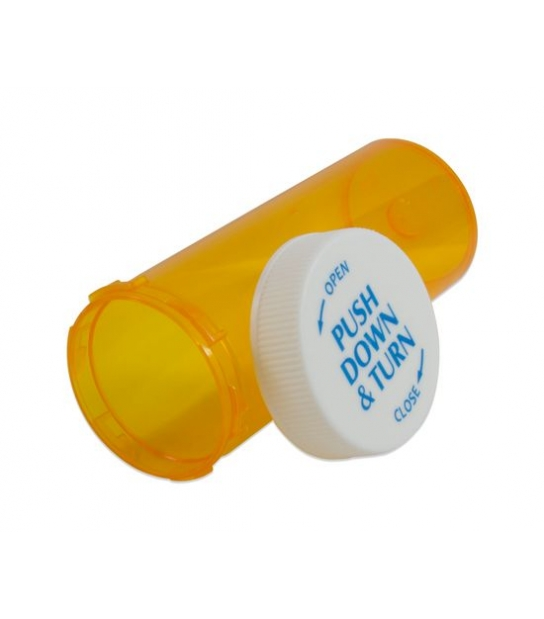 Bote Medical Childproof 16 DR